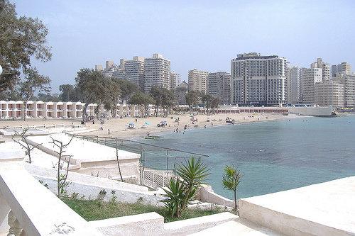 Aida Beach 6