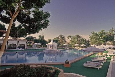 Basma Aswan 6
