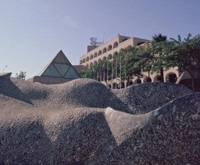 Basma Aswan 3