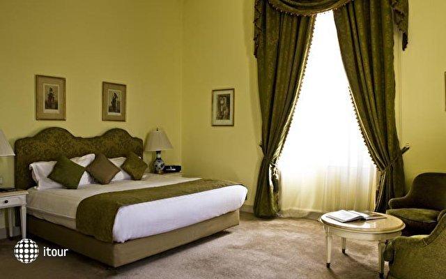 Sofitel Winter Palace Luxor 26