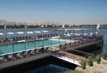 Iberotel Luxor 3