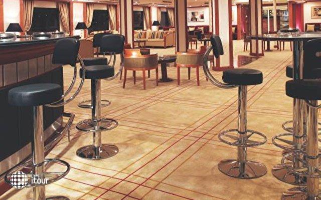 Movenpick Luxor Resort 4