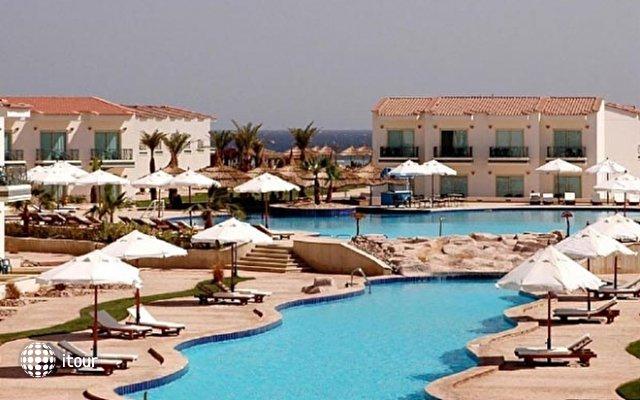 Elaria Beach Resort Nuweiba 1