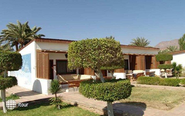 Al Sayadeen Village Red Sea Riviera 1