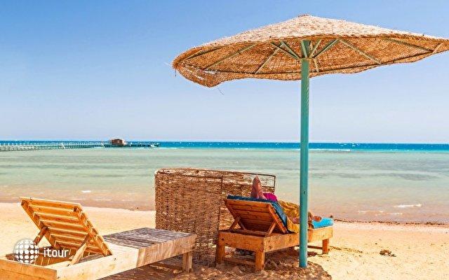 Bawaki Beach 1