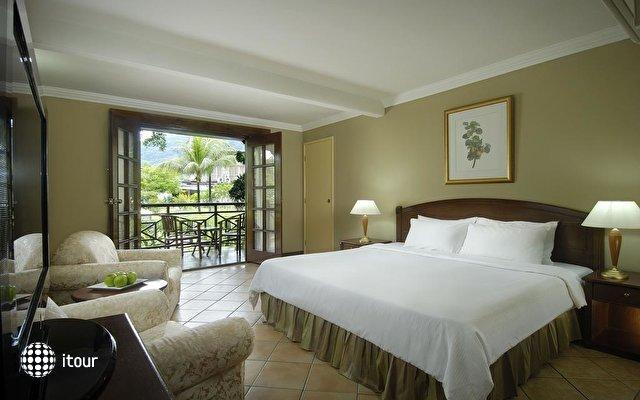 Berjaya Beau Vallon Bay Resort & Casino 4