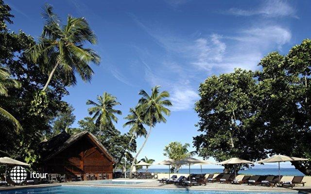 Berjaya Beau Vallon Bay Resort & Casino 2
