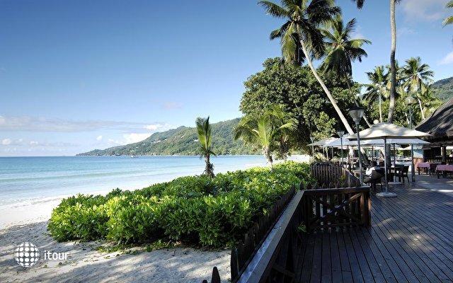 Berjaya Beau Vallon Bay Resort & Casino 5