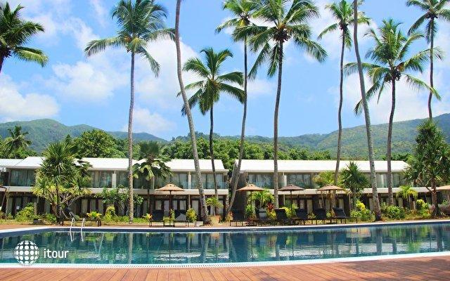Avani Seychelles Barbarons Resort & Spa 5