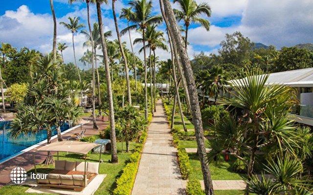 Avani Seychelles Barbarons Resort & Spa 3