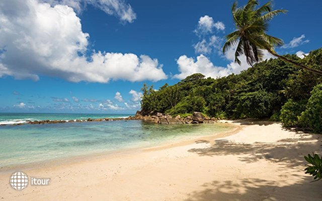 Avani Seychelles Barbarons Resort & Spa 2