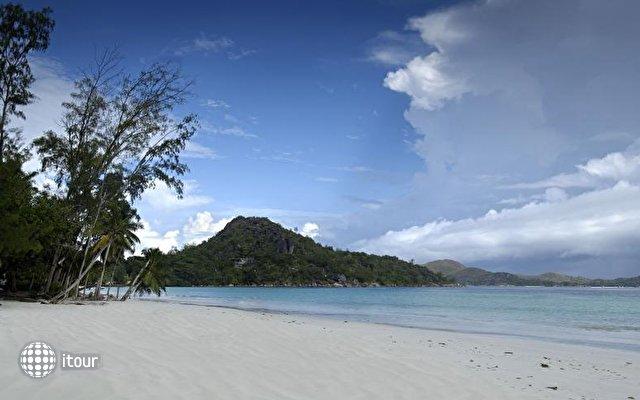 Berjaya Praslin Beach 1