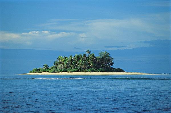 Alphonse Island Resort 24
