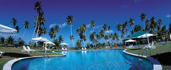 Alphonse Island Resort 25