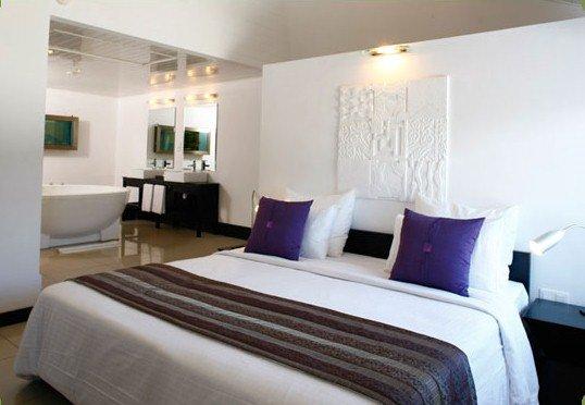 La Plantation Hotel 32