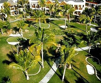 Hilton Mauritius Resort & Spa 4