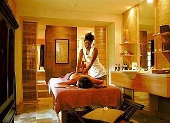 Hilton Mauritius Resort & Spa 7