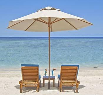 Hilton Mauritius Resort & Spa 3