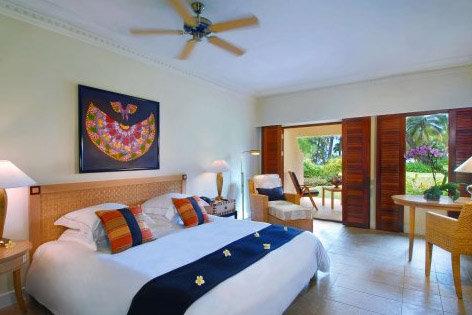 Hilton Mauritius Resort & Spa 21