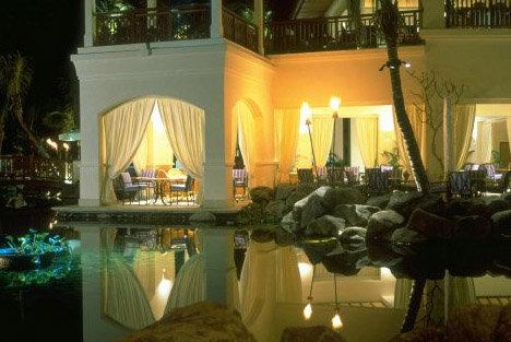 Hilton Mauritius Resort & Spa 22