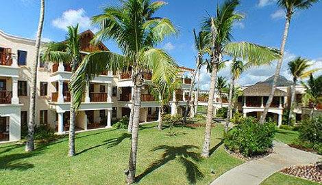 Hilton Mauritius Resort & Spa 23