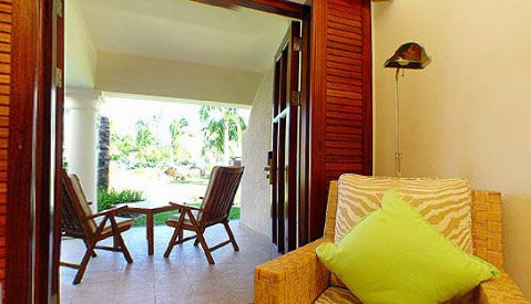 Hilton Mauritius Resort & Spa 25