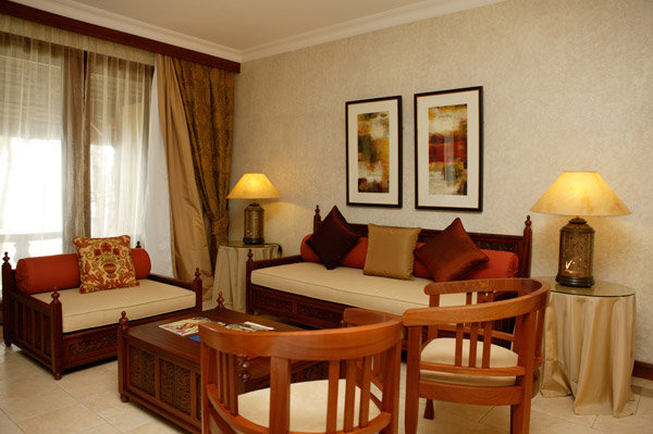 Movenpick Resort & Spa 18