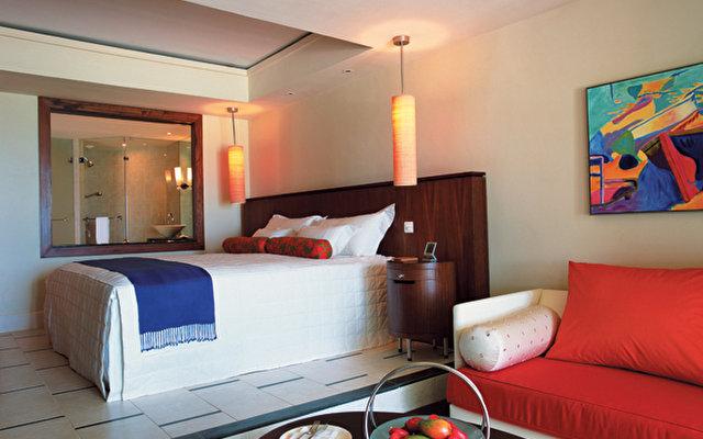 Le Touessrok Hotel & Spa 6