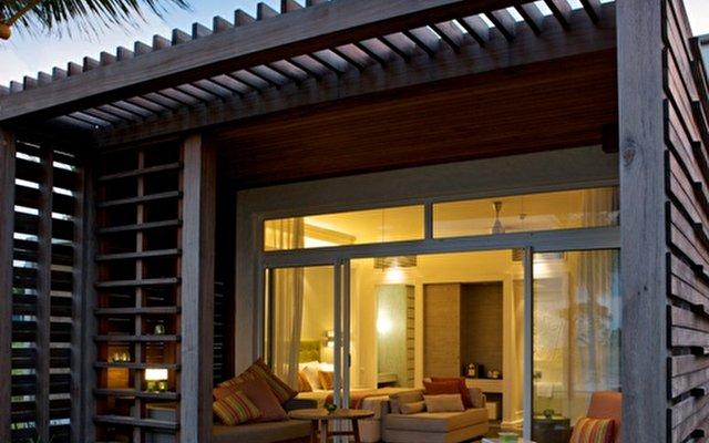 Long Beach Mauritius 3