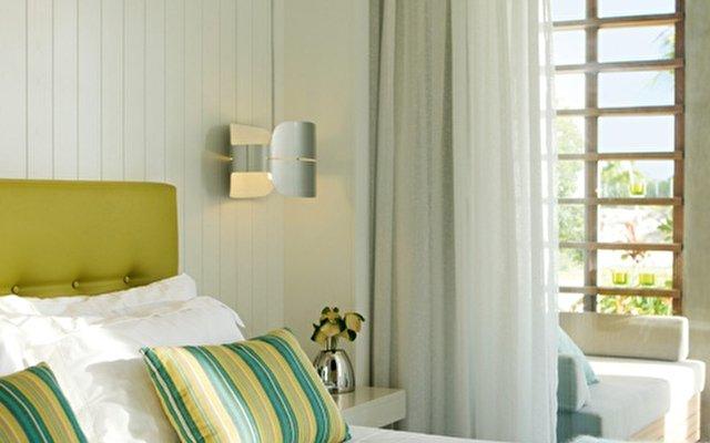 Long Beach Mauritius 4
