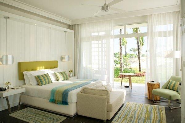 Long Beach Mauritius 5