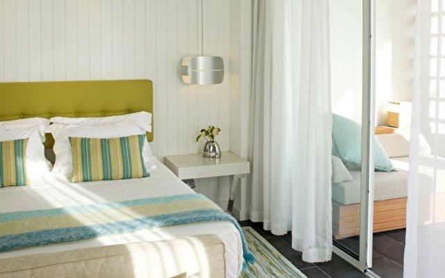 Long Beach Mauritius 7