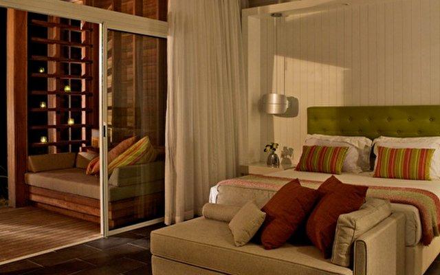 Long Beach Mauritius 8