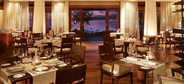 Shanti Maurice - A Nira Resort (ex. Shanti Ananda) 4