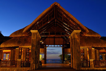 The Grand Mauritian Resort & Spa 1