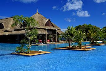 The Grand Mauritian Resort & Spa 2