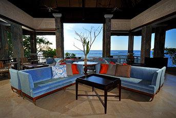 The Grand Mauritian Resort & Spa 3
