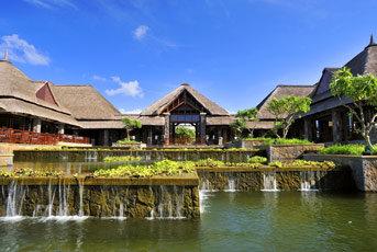 The Grand Mauritian Resort & Spa 4