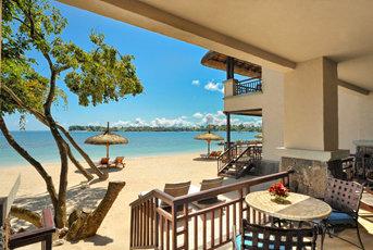 The Grand Mauritian Resort & Spa 6