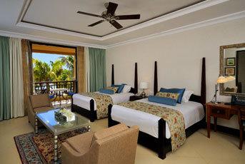 The Grand Mauritian Resort & Spa 7