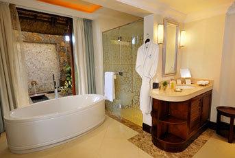 The Grand Mauritian Resort & Spa 8