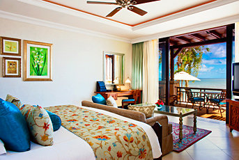 The Grand Mauritian Resort & Spa 9