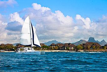 The Grand Mauritian Resort & Spa 10