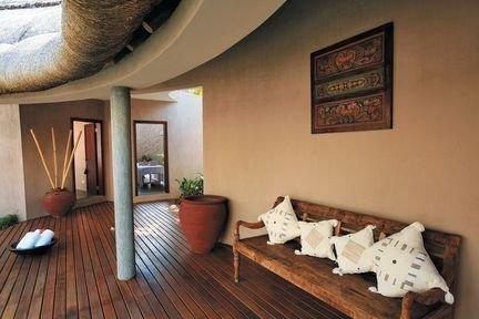 Casuarina Hotel 3