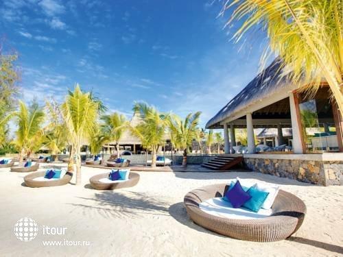Heritage Villas Mauritius 7