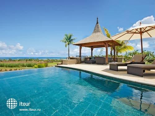 Heritage Villas Mauritius 9