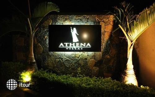 Villas Athena 4