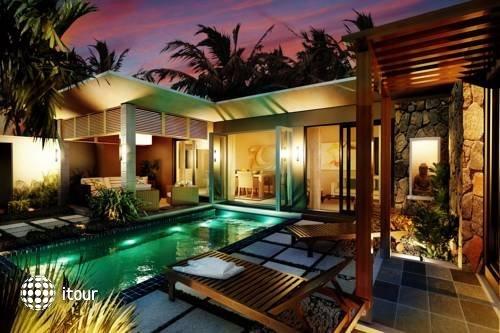 Villas Athena 8