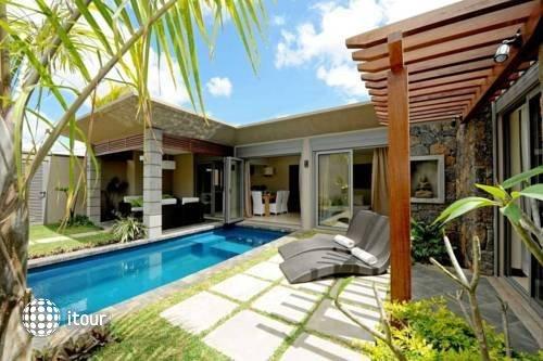 Villas Athena 9