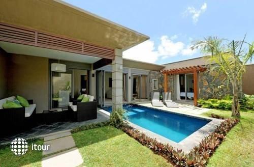 Villas Athena 10